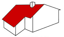 Kislig Dach und Fassadenbau